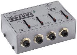 DAP Audio SC-11