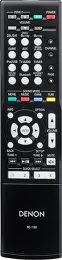 Denon AVR-X1100W Vue Accessoire 1