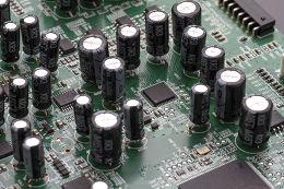 Denon AVR-X1400H Vue technologie 2