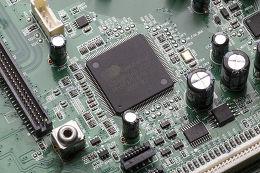 Denon AVR-X1400H Vue technologie 4