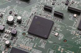 Denon AVR-X2400H Vue technologie 4