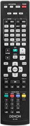 Denon AVR-X4100W Vue Accessoire 1