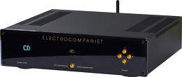 Electrocompaniet Classique ECI 6D