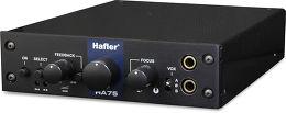 Hafler HA75 Vue 3/4 droite