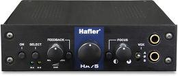 Hafler HA75 Vue principale