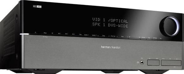 ampli hifi cambridge audio azur 350a vendu audio vid o achats ventes forum. Black Bedroom Furniture Sets. Home Design Ideas