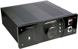 HiFiMAN EF-6 Vue 3/4 gauche