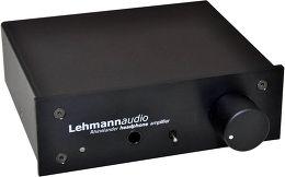 Lehmann Audio Rhinelander Vue principale