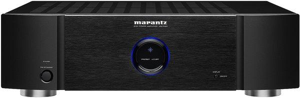 Marantz MM7025 Vue principale