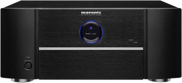 Marantz MM7055 Vue principale
