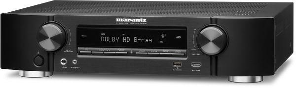 Marantz NR-1506