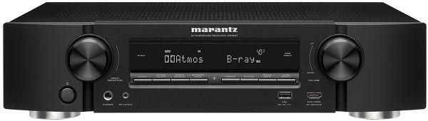 http://www.son-video.com/images/dynamic/Amplificateurs/articles/Marantz/MARNR1607NR/Marantz-NR-1607-Noir_P_600.jpg