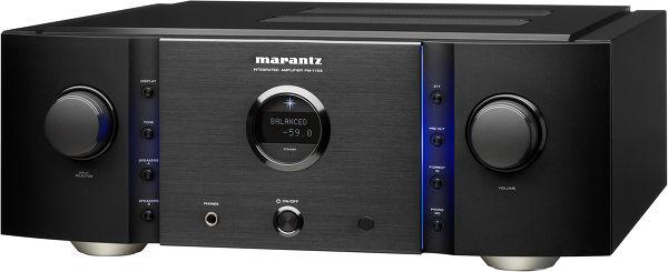 Marantz PM-11S3 Vue principale