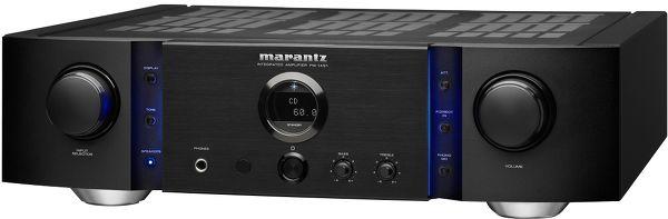 Marantz PM-14S1 Vue principale
