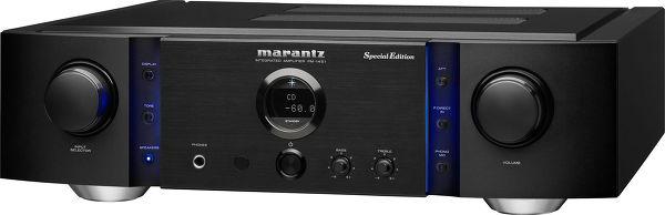 Marantz PM14-S1 SE Vue principale