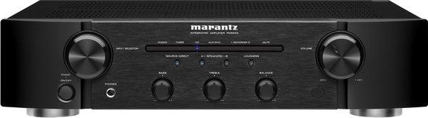 Marantz PM-5004 Vue principale