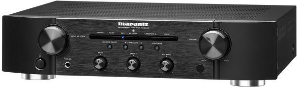 Marantz PM-5005 Vue principale