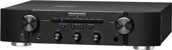 Marantz PM6006 Vue principale