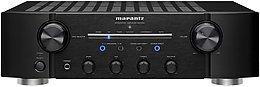 Marantz PM-7004