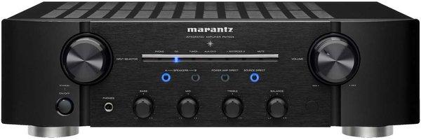 Marantz PM-7004 Vue principale
