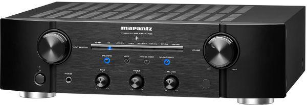 Marantz PM-7005 Vue principale