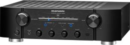 Marantz PM-8005
