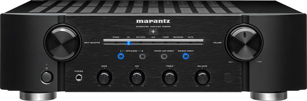 Marantz PM-8005 Vue principale