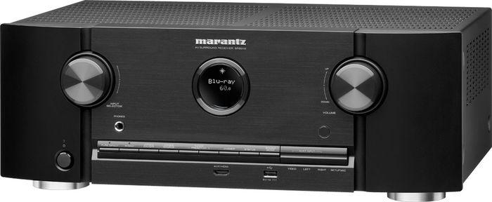 Marantz SR-5010