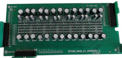 Marantz SR-7009 new HDAM