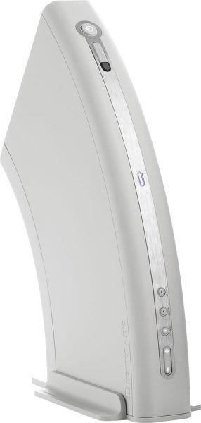 Monitor Audio A100 Vue principale
