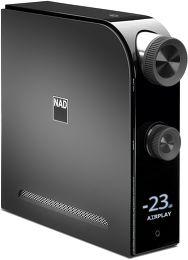 NAD D7050 Vue principale