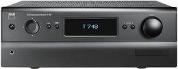 NAD T748 V2 Vue principale