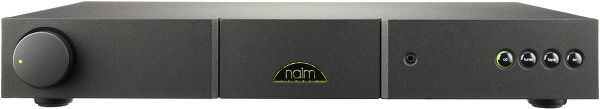 Naim NAIT-5i Vue principale