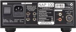 Naim NAP 100