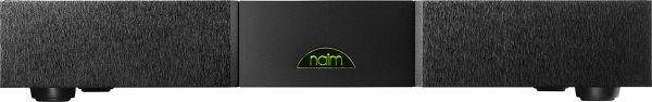 Naim NAP 155 XS Vue principale