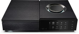 Naim Uniti Star Mise en situation 1