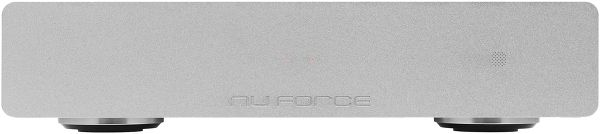 NuForce STA-100 Vue principale