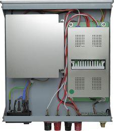 NuForce STA-100 Vue intérieure