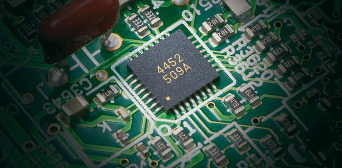 Onkyo TX-8130