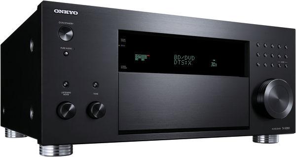Onkyo RZ-800