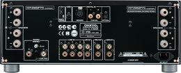 Onkyo A-9000R