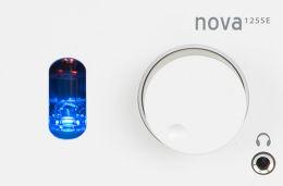 Peachtree Nova 125 SE Vue de détail 2
