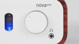 Peachtree Audio Nova 65 SE
