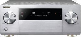 Pioneer SC-1224