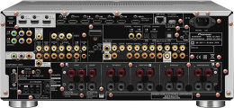 Pioneer SC-LX88