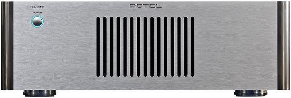 Rotel RB-1552 Vue principale