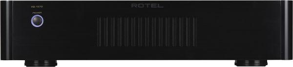 Rotel RB-1572 Vue principale