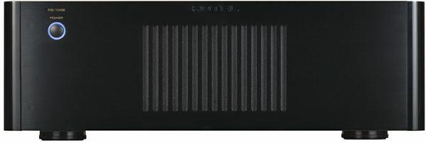 Rotel RB-1582 Vue principale
