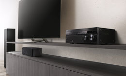 Sony STR-DN1080 Mise en situation 1