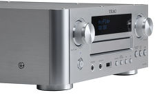 Amplificateur Teac CR-H700